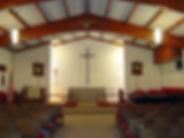 worship-space.jpg