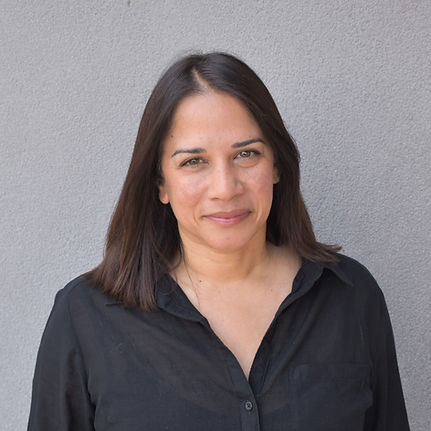 Alison stephens Managing Director