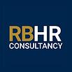 RBHR new logo  300 ppi.png