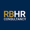 RBHR Logo