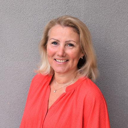 Julie Millard HR Consultant