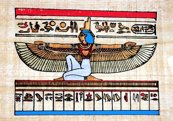 Goddess Isis.jpg