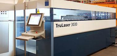 TRUMPF_TruLaser_3030.jpg