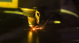 400 Amp Plasma Cutting and Flame Cutting, up to 10'x20' Plates