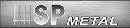 SP METAL LOGO incial.jpg