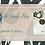 Thumbnail: Bon Cadeaux - Carte 25€