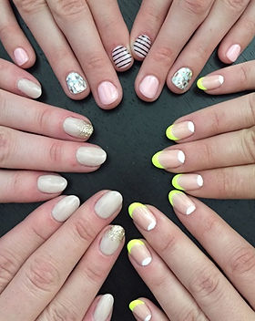 nails party.jpg