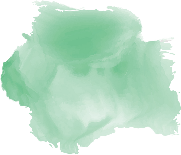 pngegg (10).png