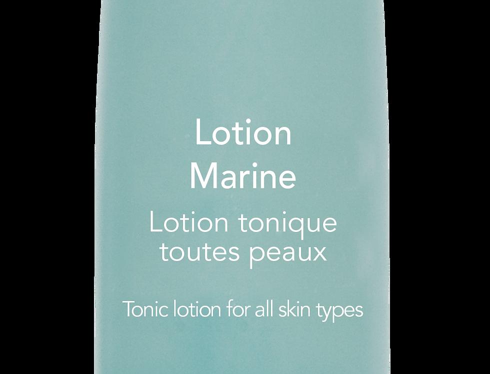 Lotion Marine