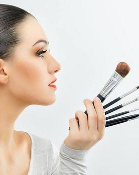 cour de maquillage 1.jpg