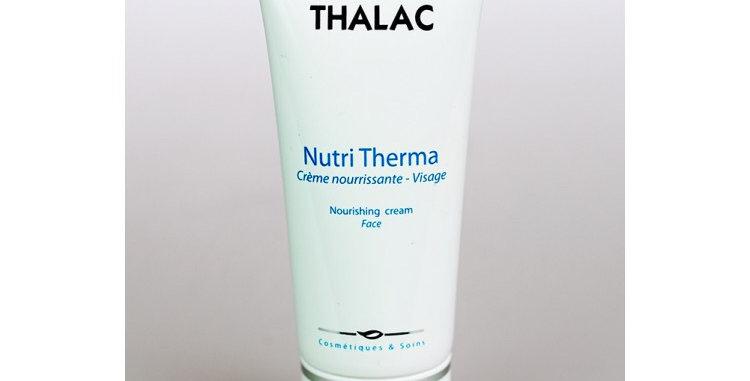 Crème Nutri Therma