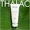 Thumbnail: Crème solaire SPF 50
