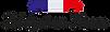 Fabriqué-en-France-148x44.png