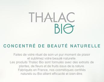 thalac bio.png