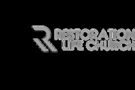 RLC-New%20LOGO_edited.png