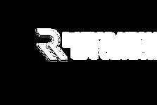 RLC-New LOGO.png