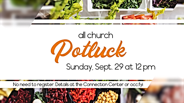 Sunday  POtluck.png