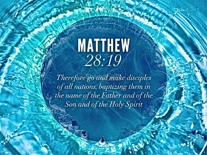 Baptism ScripturePPslide-32.jpg