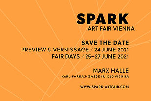 SPARK-STD-01.jpg
