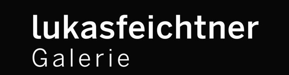 LogoNLQuer.jpg