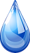 water-drop-png-photo-12.png