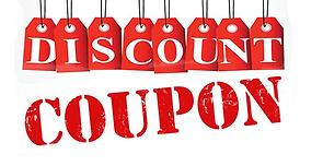 discount_coupon_large.png
