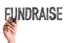 fundraising-png-fundraising-ideas-listed