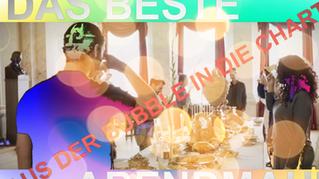 Das Beste Abendmahl - Aus der Bubble in die Charts