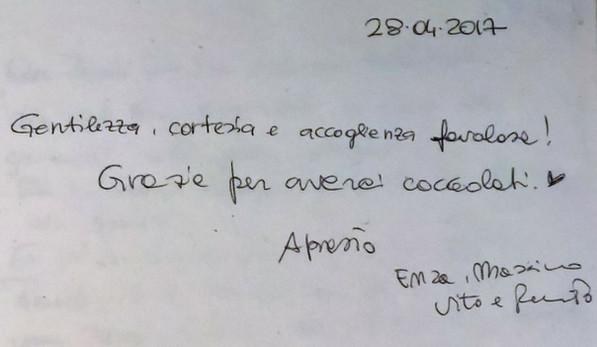 34_Massimo Dimo.jpg