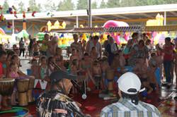Pret-festival-eslevents dinsdag (20)