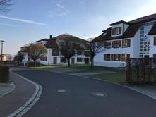 Zum Schmiedeberg, Dresden-Altfranken