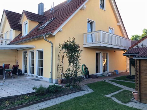 Adolf-Kolping-Straße 16b, Höchstädt