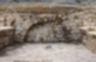 DD-208_0025.jpg