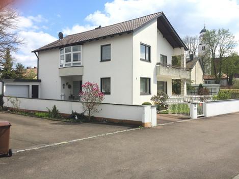 Veit-Bild-Weg 2, Höchstädt