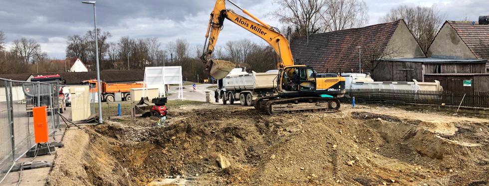 Baubeginn Haus 7+8 (2).jpg