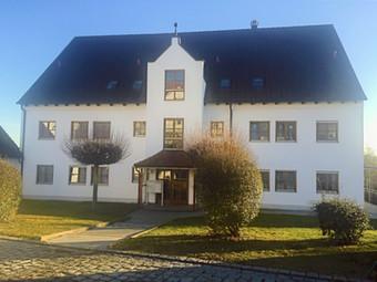 Edlhardtstraße 2, Wertingen
