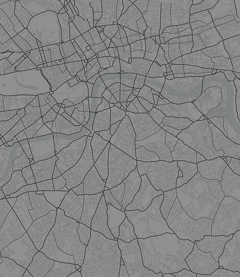 city-map-of-london-in-black-and-white-ve