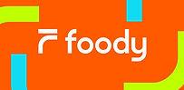foody logo.jpg