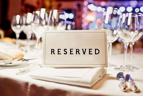 Reservation 4253.jpg