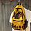 Thumbnail: GODDESS Backpack