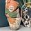 Thumbnail: Plant Muva Pots