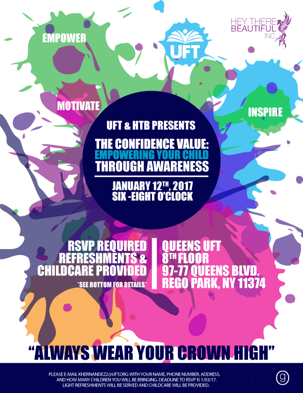UFTHTB_Eventflyer