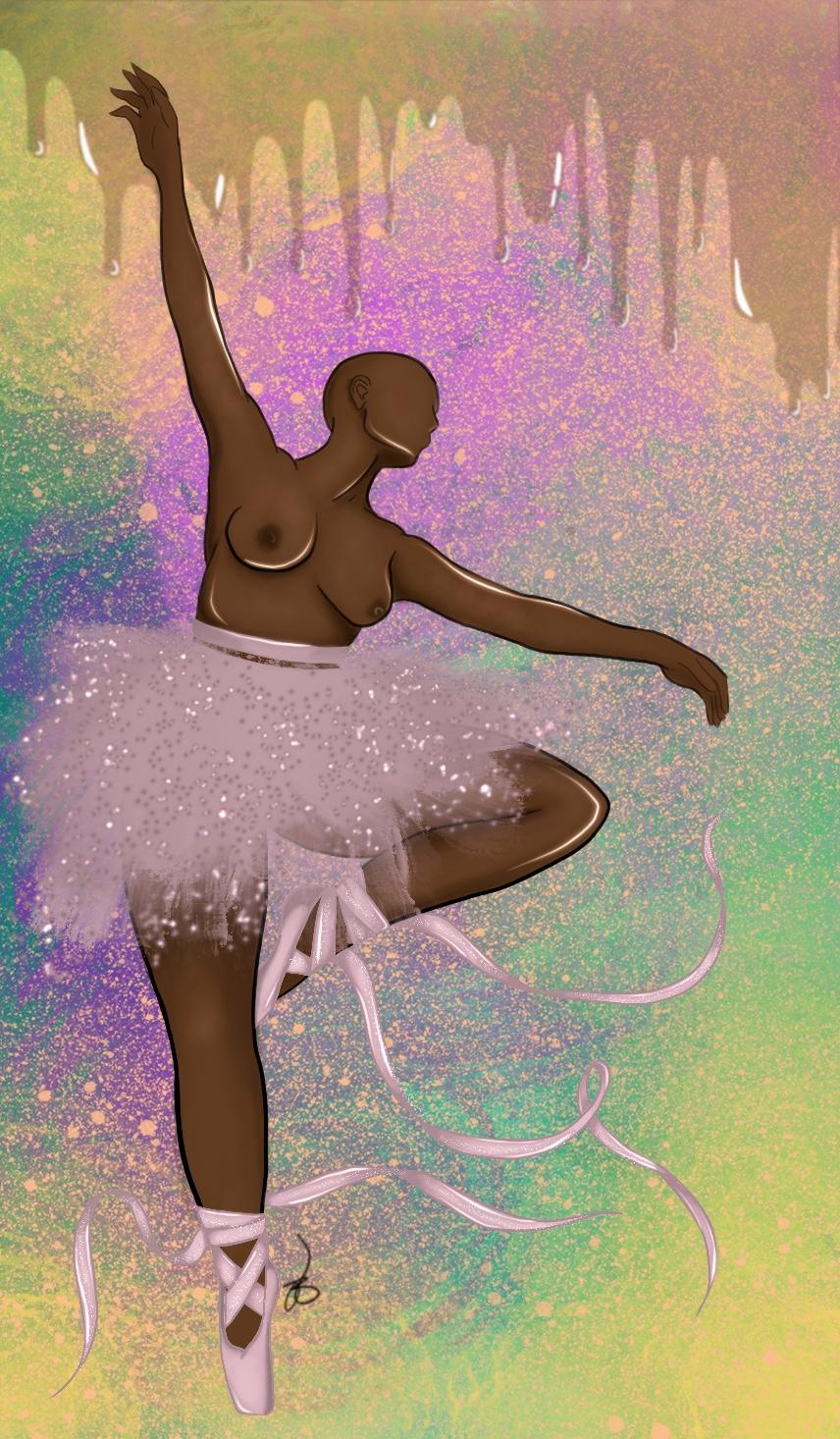 Keep_dancing_ 2