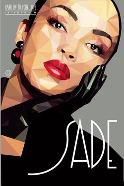 sade_-singles-b-sides_