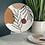 Thumbnail: Botanical Jewelry Plates