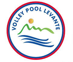 VPLevante_logo.PNG