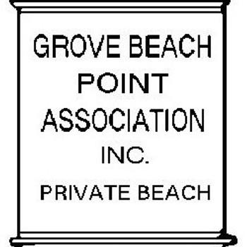 GBPA Annual Meeting