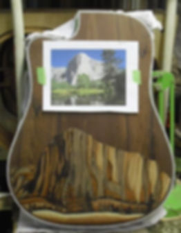 Yosemite_edited.jpg