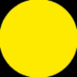 yellow_circle.png