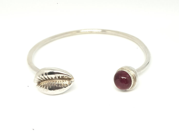 Self Love Bangle